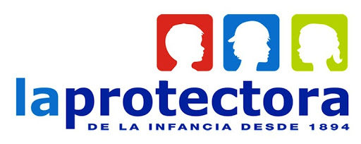 Protectora de la Infancia