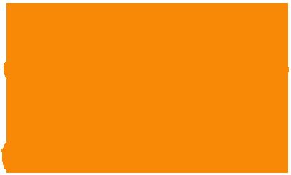 Texto Esperanza